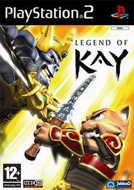 Legend_of_Kay_Coverart.jpg
