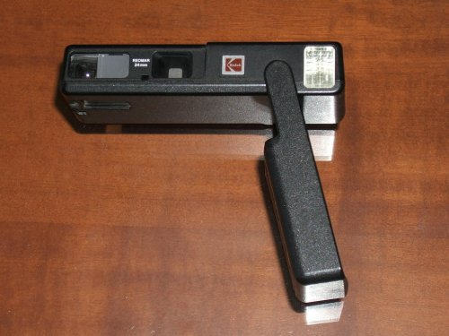 DSCF3690.jpg