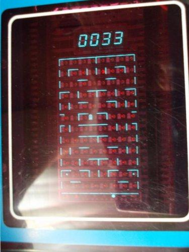 ENTEX_Pacman_screen.jpg
