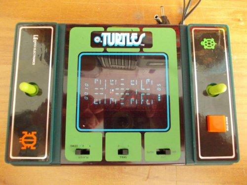 ENTEX_Turtles.jpg