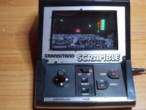 EPOCH_Astro_Command_GRANDSTAND_Scramble.jpg