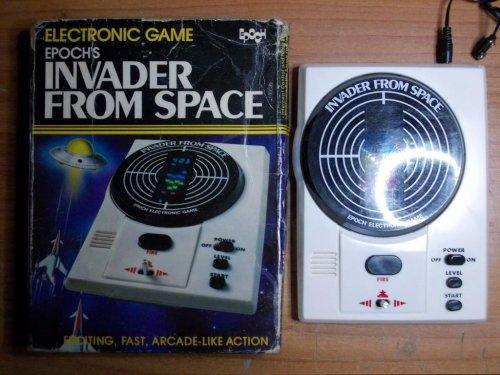 EPOCH_Invader_From_Space_Box.jpg