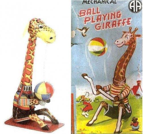 AA-giraffe.JPG