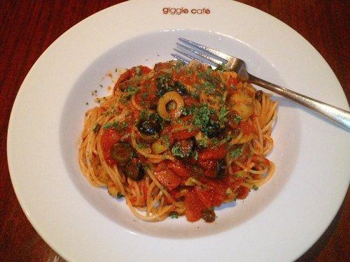 Spaghettiniphoto.jpg