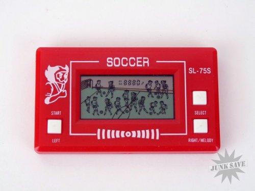sunwing-soccer-vintage-handheld-lcd-game_04.jpg