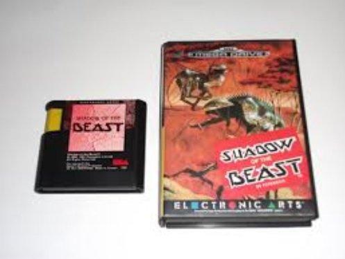 shadow of the beast.jpg