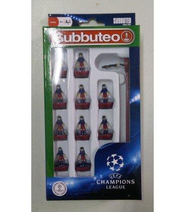 subbuteo-squadre-uefa-champions-league-maglia-rosso-blu.jpg