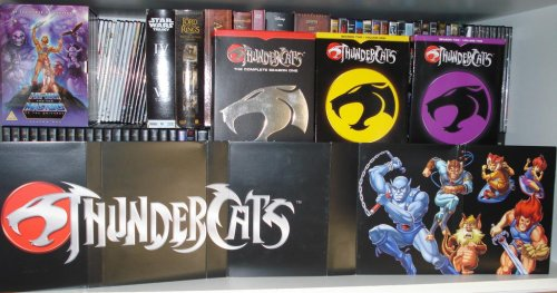 THUNDERCATS DVD COMPLETE COLLECTION.jpg