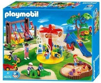 playmobil-playground-set-4070.jpg