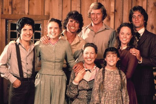 Little-House-on-the-Prairie_article_story_large.jpg