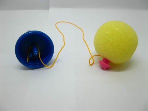 toy-p1021 (1).jpg