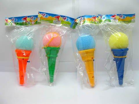 toy-p1021 (3).jpg