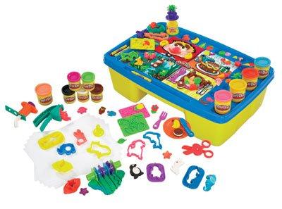 Play-Doh-Creativity-Center.jpg