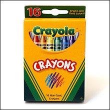 crayolacrayons_rg.jpg