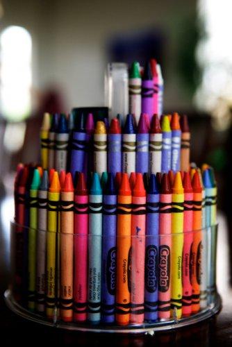 crayola tower crayons.jpg