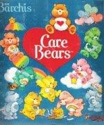 care bear .jpg