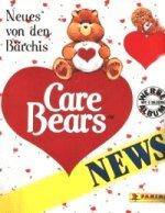 care bear 2.jpg