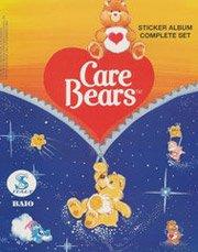 care bear 3.jpg
