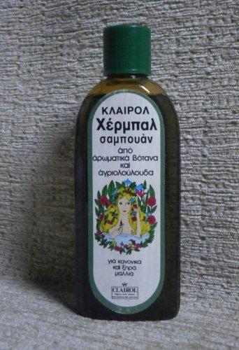 clairol herbal.JPG
