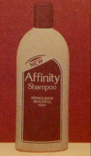 affinity shampoo.jpg