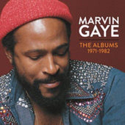 marvin-gaye-albums-edit.jpg