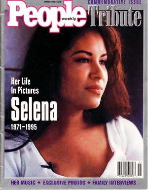 people magazine Selena.jpg