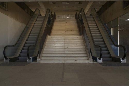 OA-stairs.jpg