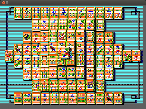 imperialmahjong.png