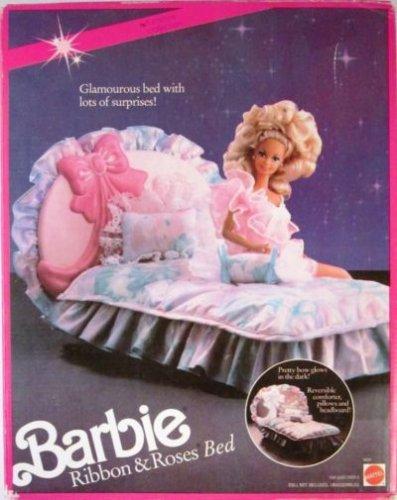 barbie bed.jpg