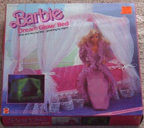 barbie bed 2.jpg
