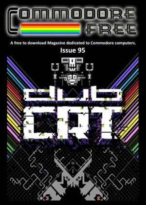 Commodore-Free-Magazine-isuue-95-300x420.jpg