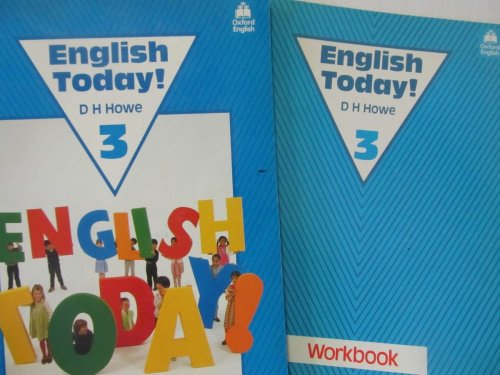 libreriaweb-english-today-3-workbook-and-students-book-D_NQ_NP_4512-MLA3685815138_012013-F.jpg
