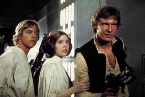 Luke Leia Han Solo.jpg