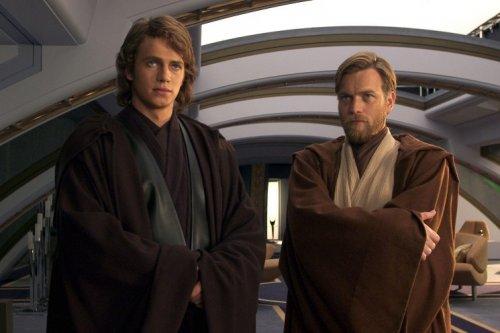 Luke and Obi Wan.jpg