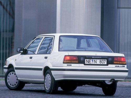 Nissan Sunny N13 Sedan 1986-91.jpg