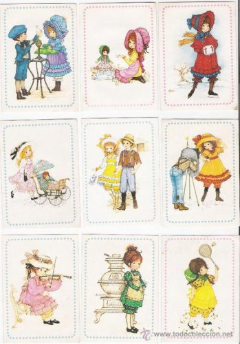 petticoat stickers.jpg