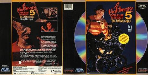 Laser Disc Elm Street Aardvark.jpg
