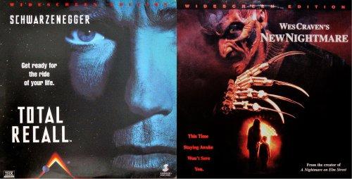 Laser Disc Total Recall - New Nightmare.jpeg