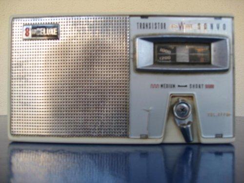 παλια ραδιοφωνα Sanyo 8S-P2 tsalk.jpg