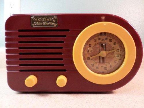 παλια ραδιοφωνα crosley phil_vr.jpg