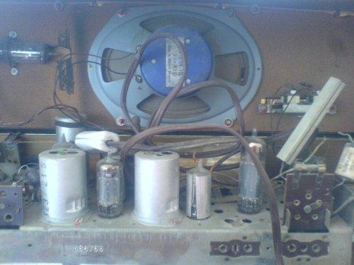 παλια ραδιοφωνα Schaub Lorentz 5 Kambia.jpg