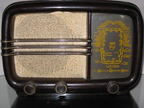 παλια ραδιοφωνα Philips BA-393A tsalk.jpg