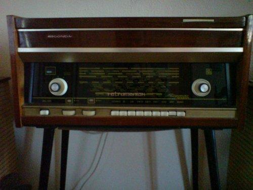 παλια ραδιοφωνα Rigonda stereo 1 dim .jpg