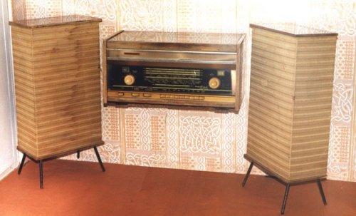 παλια ραδιοφωνα Rigonda stereo dim .jpg