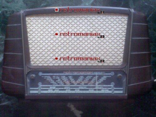 παλια ραδιοφωνα erres dim.jpg