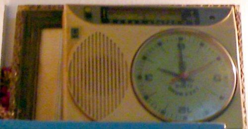 παλια ραδιοφωνα krios.jpg