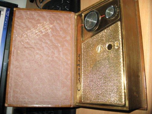 παλια ραδιοφωνα crosley 3 Marioland.jpg