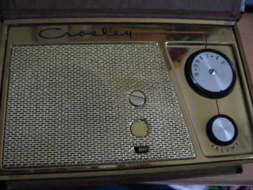 παλια ραδιοφωνα crosley 5 Marioland.jpg
