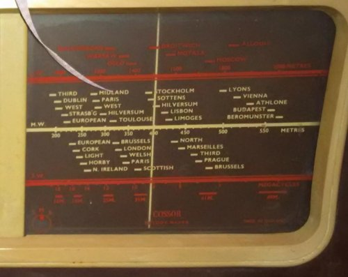 παλια ραδιοφωνα Wally 2.jpg