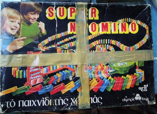 super domino 1 greekeagle12.jpg